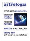 Kwartalnik Astrologia Profesjonalna nr 10
