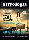 Kwartalnik Astrologia Profesjonalna nr 1-2(6-7)/2012